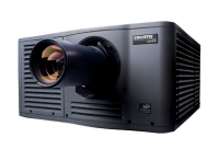 Christie-CP2215-Digital-Cinema-Projector-Main1