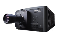 Christie-CP2230-Digital-Cinema-Projector-Main1