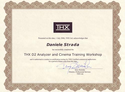 THX_certificate