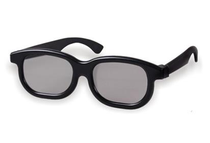 3d-glasses-digitronic