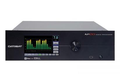 datasat-ap20-digitronic