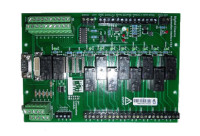 kit-automazione-digitronic