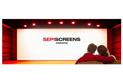 sepiscreens-digitronic