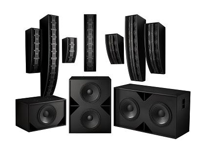 vive-audio-family-shot