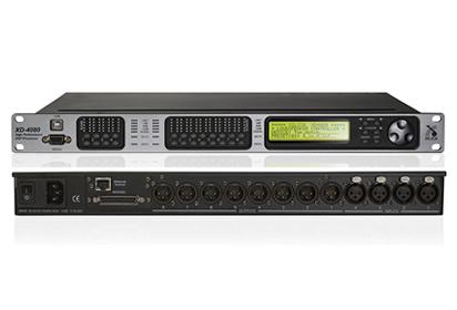 xilyca-xd4080-digitronic