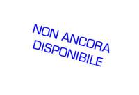 no-disp-digitronic