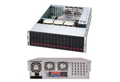 server-16-digitronic
