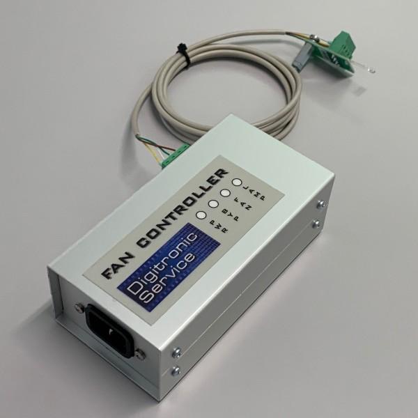 modulo fan controller 1