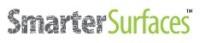 smart surfaces logo